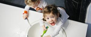 Komoly problémákat előzhet meg a rendszeres fogmosás