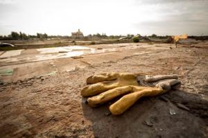 Hivatalosan is megállapították: gyilkos a selypi azbeszt