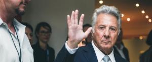Szexuális zaklatás – Újabb vádak Dustin Hoffman ellen
