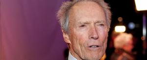 Clint Eastwood: Felelőtlenül döntöttem! (videó)