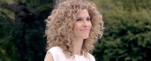 Így énekelte Fábián Juli a 2017-es Paloznaki Jazzpiknik himnuszát