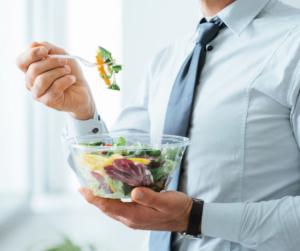 Íme, a 22 legjobb és legegészségesebb étel férfiak számára