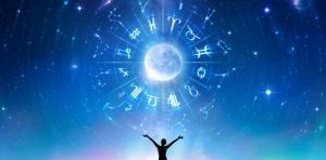 A hétvége horoszkópja – január 18-19.