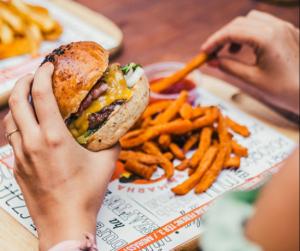 Hazai burgerezők Európa legjobbjai között
