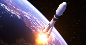 Belátható időn belül ismét mehet magyar kutató a világűrbe