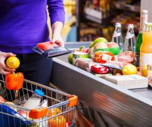 6 pénztárcabarát tipp, amivel spórolhatsz a konyhai kiadásaidon