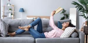 4 zóna, amelytől egészségesebb lesz az otthonunk