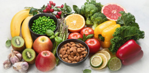 Ezek a legfontosabb vitaminok