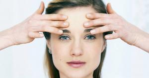 Csodákra képes az arctorna, ha helyesen végezzük