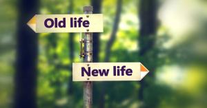 Tari Annamária – Mi kell ahhoz, hogy változtatni tudjak az életemen?