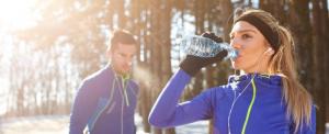 Télen is figyeljünk a hidratálásra!