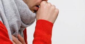 Így előzhető meg, hogy tüdőgyulladás legyen a megfázásból