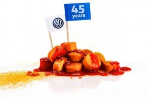 Továbbra is a kolbász a Volkswagen húzómodellje