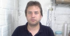 Tóásó Előd közel 6 évet ült: összeomlott Morales hatalma, bebizonyosodott a csalás