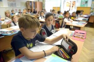 Brutális óraszámokkal terhelik túl a tanulókat