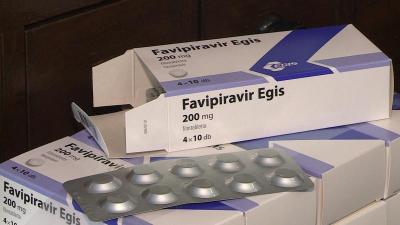 Jár az oltás és a favipiravir akkor is, ha érvénytelen a TAJ-szám?