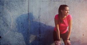 21 napos testi, lelki megtisztulás program