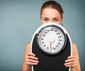 Tudd meg, milyen diéta illik hozzád a csillagjegyed alapján