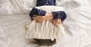 Nem megy az alvás? 7 gyógytea, hogy nyugodt legyen az éjszaka