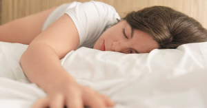 10 bevált tanács, hogy pihentetően aludj!