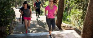 Mit kell tudni a párnázott futócipőkről?