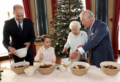 5 dolog, amit a brit királyi család tagjai nem (t)ehetnek meg