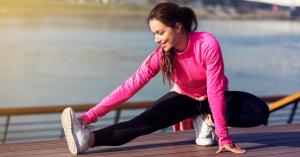 10 tipp, hogy jól érezd magad a bőrödben