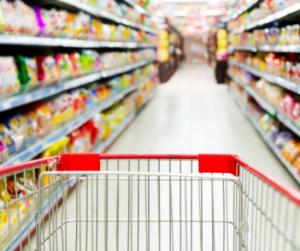 Koronavírus: ezeket az élelmiszereket ne hagyd le a bevásárló listáról karantén esetén