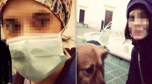 Öngyilkos lett egy koronavírusos olasz nővér, nehogy másokat is megfertőzzön – 18+