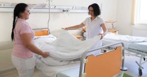 Biztosítás koronavírusra – Csak kórházi kezelés esetén fizetnek!
