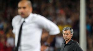 Kvíz! Meg tudod nevezni azt a 29 játékost, akiket Guardiola és Mourinho vitt a Barcába, illetve a Realba?