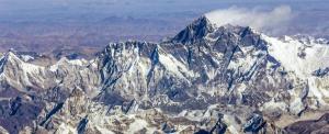 Bezárt a Himalája, a hegyek megvárnak