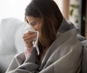 Koronavírus: Ha ezeket a tüneteket észleled, azonnal hívd a háziorvosod