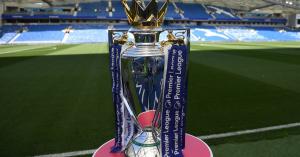 Nem fogadják el a brit labdarúgók a bércsökkentést