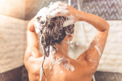 Semmiképp se kövesd el ezeket a hibákat, ha egészséges hajat szeretnél!