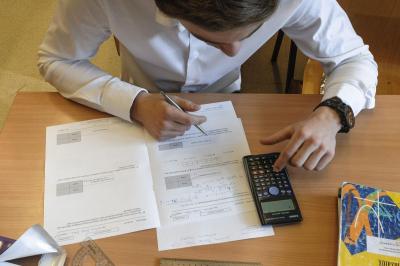 TESZT: Hogy sikerült volna minden idők legnehezebb matek érettségije?