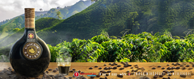 """Lenyűgöző az Unicum új innovációja: """"A kávé olyan íz, ami sok ajtót kinyit"""""""