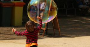 #nyaraljitthon, a Balatonon minden van - Kalandok gyerekeknek