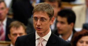 Máig kísért Gyurcsány Ferenc 2006-os őszödi beszéde