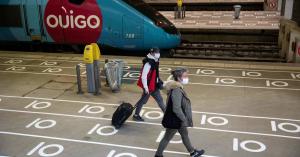 Franciaországban az államadósság meghaladhatja a 115 százalékot