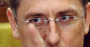 Gyurcsány Ferenc: Hazudtunk reggel, éjjel meg este