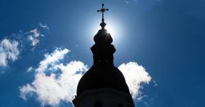 Az ötvenedik nap: a húsvéti misztérium beteljesedése
