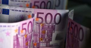 Európai Bizottság: negyvenötmillió euró uniós forráshoz jut tizenegy város