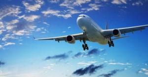 Inkább belföldi nyaralásra készül a lakosság