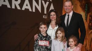 Győrfi Pál: Idén elmarad a török nyaralás