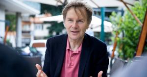 Fodor Gábor szerint sincs diktatúra Magyarországon