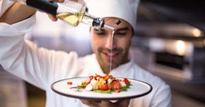 Új generáció a balatoni konyhákban