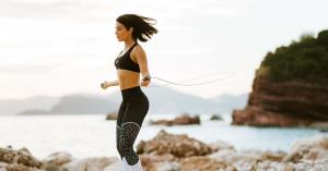 Vidd magaddal a nyaralásra: 3+1 tuti sporteszköz