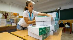 19 tipp, hogyan takarékoskodjon az iskolakezdésre