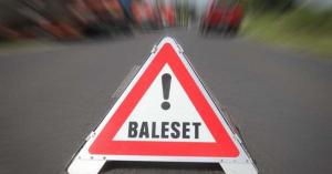Közeledik a hétvége, 4-5 kilométeres a torlódás az M7-esen a Balaton felé